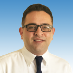 Profile picture of Leo Rayos SHRM-CP